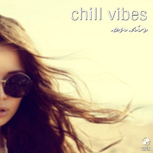 VA - Chill Vibes On Air