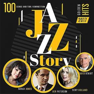 VA - The Jazz Story