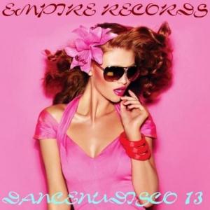 VA - Empire Records - Dancenudisco 13