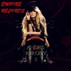 VA - Empire Records - ANDRS Parody 3