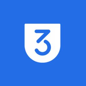 3uTools 2.51 [Multi/Ru]