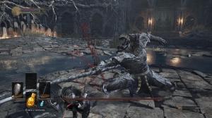 Dark Souls 3: Deluxe Edition