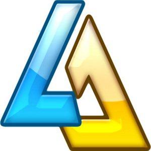Light Alloy 4.11.2 Build 3340 Final + Portable [Multi/Ru]