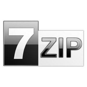 7-Zip 21.03 Beta [Multi/Ru]