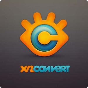 XnConvert 1.94.0 + Portable [Multi/Ru]