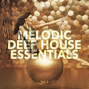 VA - Melodic Deep House Essentials Vol.2