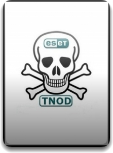 TNod User & Password Finder 1.6.2 Beta 2 Portable [Multi/Ru]