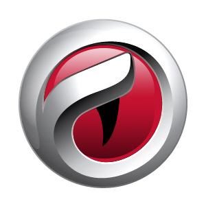 Comodo Dragon 76.0.3809.132 + Portable Final [Multi/Ru]
