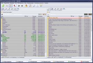 Unreal Commander 3.57 Build 1483 + Portable + GraphXPackv [Multi/Ru]