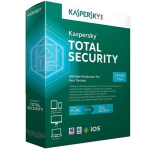 Kaspersky Total Security 2018 18.0.0.405 (a) Final [En]