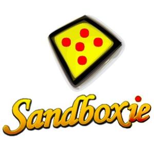 SandBoxie 5.20 Final [Multi/Ru]