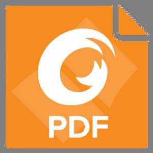 Foxit Reader 10.1.3.37598 [Ru/En]