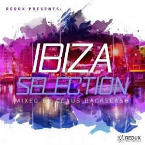 VA - Redux Ibiza Selection (Mixed by Claus Backslash)