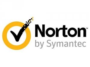 Norton 360 22.10.0.85 [Ru]