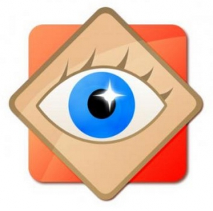 FastStone Image Viewer 7.5 RePack (& Portable) by KpoJIuK [Multi/Ru]