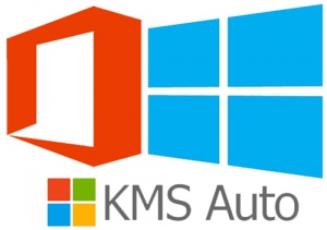 KMSAuto Helper 1.1.8 [Multi/Ru]