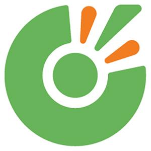 CocCoc 79.0.108 [Multi/Ru]