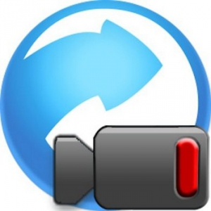 Any Video Converter Ultimate 7.0.3 RePack (& Portable) by elchupacabra [Multi/Ru]