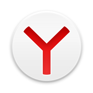 Яндекс.Браузер 20.12.2.105 [Multi/Ru]