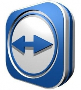TeamViewer 14.7.1965 RePack (& Portable) by elchupacabra [Multi/Ru]