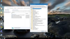 Windows 10 Enterprise LTSB 2016 v1607 (x86/x64) by LeX_6000 [17.09.2017] [Ru]