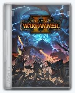 Total War: WARHAMMER II / Total War: WARHAMMER 2