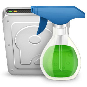 Wise Disk Cleaner 10.2.6.777 + Portable [Multi/Ru]