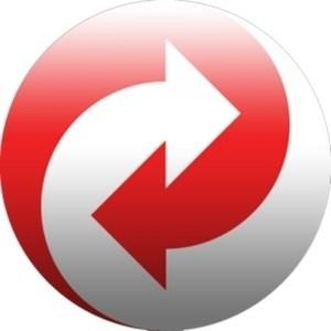 GoodSync Enterprise 10.9.33.3 RePack (& Portable) by elchupacabra [Multi/Ru]