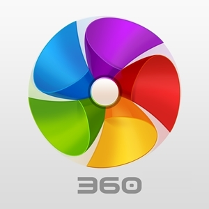 360 Extreme Explorer 12.0.1190.0 Portable by Cento8 [Ru/En]