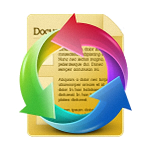 Soft4Boost Document Converter 6.2.5.435 [Multi/Ru]