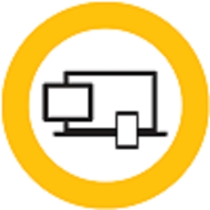 Norton Security 22.16.4.15 [Ru]