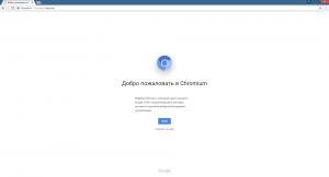Chromium 94.0.4606.81 + Portable [Multi/Ru]