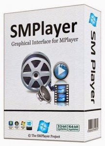 SMPlayer 19.10.0 + Portable [Multi/Ru]