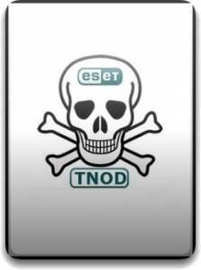 TNod User & Password Finder 1.6.3.1 Beta 2 Portable [Multi/Ru]
