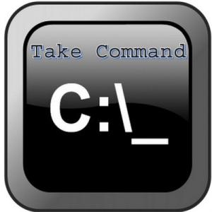 Take Command 22.00.35 [Multi/Ru]
