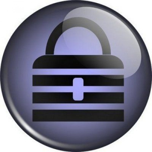 KeePass Password Safe 2.43 + Portable [Ru/En]