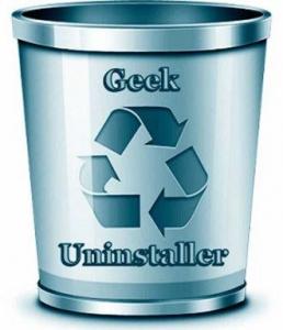 Geek Uninstaller 1.4.7 Build 142 Portable [Multi/Ru]
