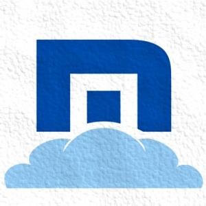 Maxthon Browser 5.3.8.1500 beta + Portable [Multi/Ru]