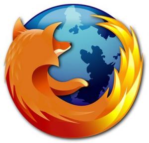 Mozilla Firefox ESR 52.9.0 [Ru]