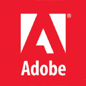 Adobe components: Flash Player 32.0.0.293 + AIR 32.0.0.125 + Shockwave Player 12.3.5.205 RePack by D!akov [Multi/Ru]