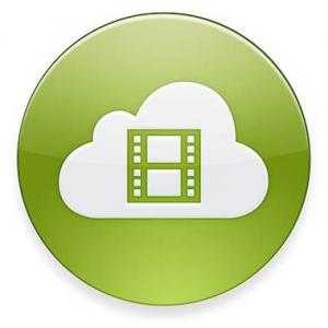 4K Video Downloader 4.14.2.4070 RePack (& Portable) by KpoJIuK [Multi/Ru]