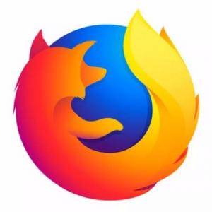 Mozilla Firefox Quantum 68.0.1 Final [Ru]