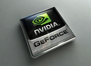 NVIDIA GeForce Desktop 431.36 WHQL + For Notebooks + DCH [Multi/Ru]