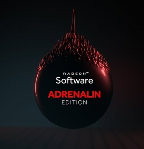 AMD Radeon Software Adrenalin Edition 18.5.1 WHQL [Multi/Ru]