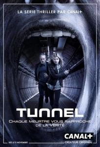 Тоннель / Туннель