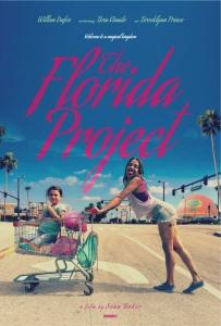 Проект «Флорида»