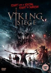 Викинги в осаде