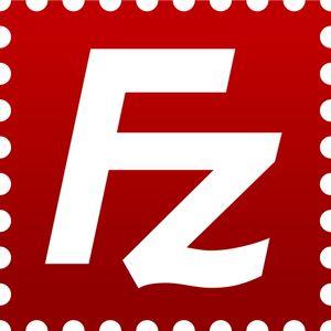FileZilla 3.41.1 + Portable [Multi/Ru]