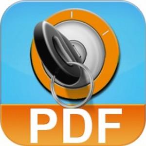 Coolmuster PDF Password Remover 2.1.9 RePack by вовава [En]