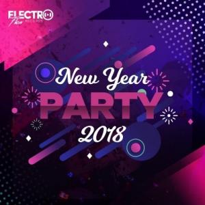 VA - New Year Party 2017
